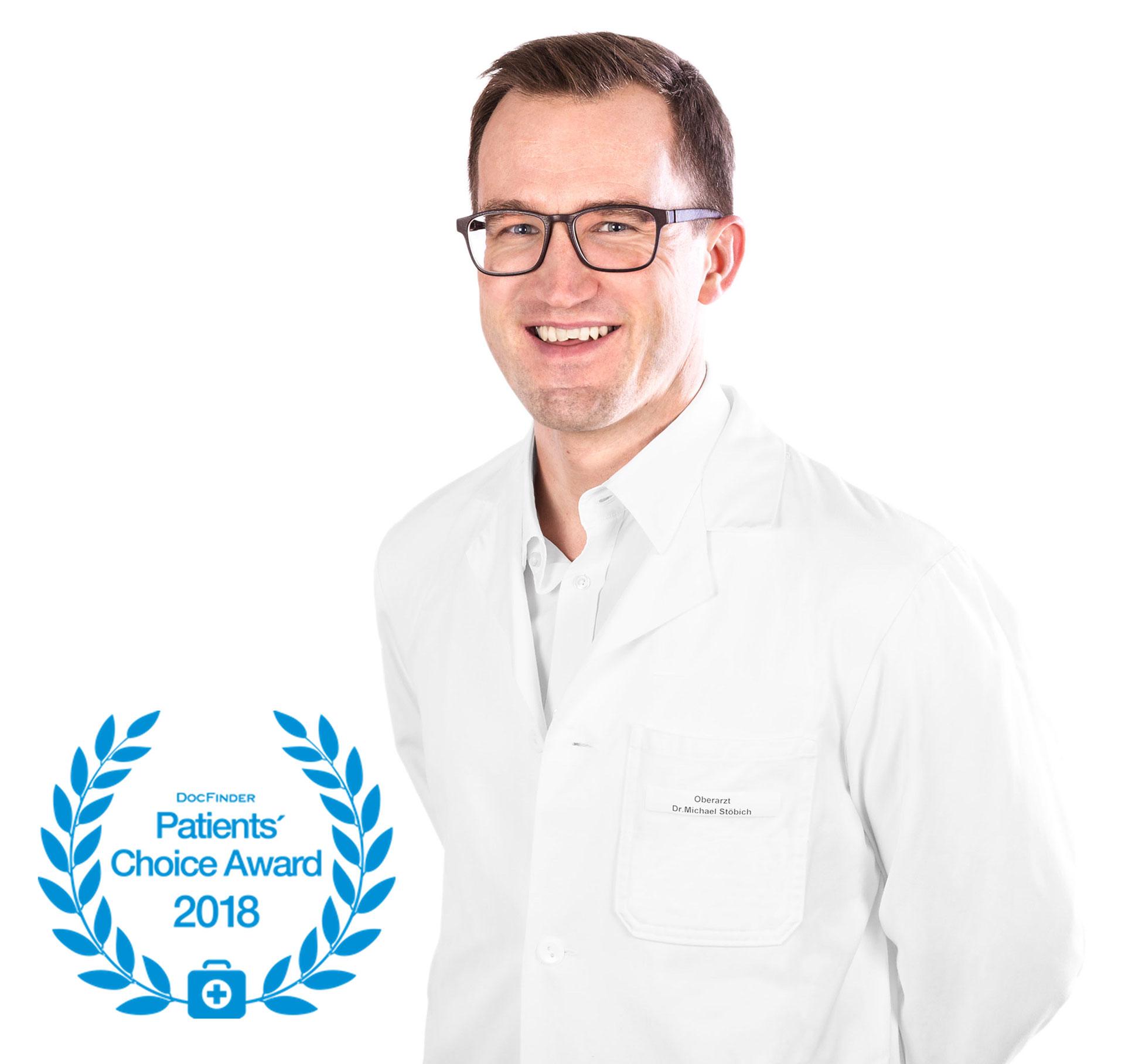 Dr. Veronika Beran